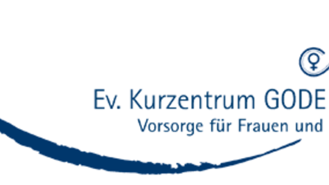 Ev. Kurzentrum Gode Tied